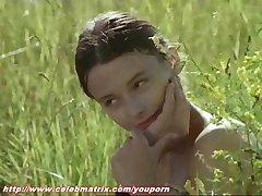 Renata Dancewicz - Erotic Tales
