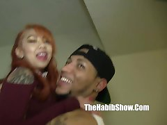 kimberly chi gangbanged by bbc macana man and lil coc mr bur