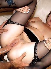 Porno Anal Adventures Gallery 17