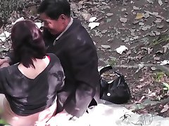 Chinese Daddy-19