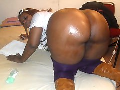 Big Ebony Mamas Gallery 87