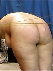 Slapping Family - TGP Site - First spanking family soap opera on the web. Daily updated, 2 full films every week. Hard floggings, hard spankings, hard discipline, special sexy youthfull models. Free-for-all images and movies.
