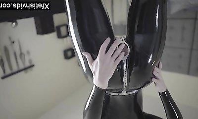 Фильм Секс Латекс