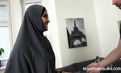 Porno arabic Free Arab