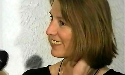 Gratis till casting porr filmer - lesbisk porr