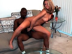 Spring Thomas The Webs Youngest Black Rod Whore!