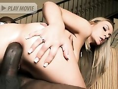Ava Rose got her assfuck and cooter stretched widely in this kinky multiracial fuck-a-thon scene