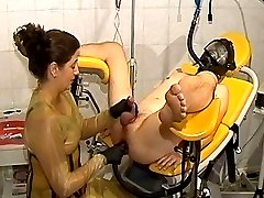 Breathplay rubber games