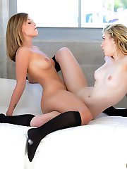 Watch welivetogether scene private show featuring cali sparks browse free pics of cali sparks from the private show porn video now