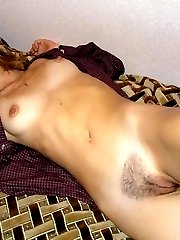 Deep, wet and tight pussies are looking for long dicks. They enjoy teasing men before a good fuck. They enjoy extreme sex. The website contains millions of hardcore photos, you will never find anything similar.