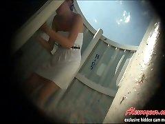 Have tons of fun watching girl next door voyeur videos