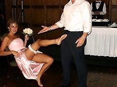 Pics of Sluts Share Bride In Motel