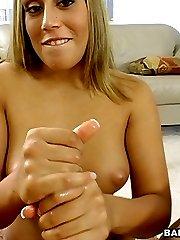 I love titties