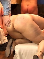 Spanking Family - TGP Website- First spanking family soap opera on the web. Daily updated, 2 full films every week. Rigid whippings, hard smackings, firm discipline, sensational sexy young models. Free images and videos.