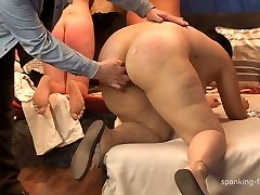 Slapping Family - TGP Website- First-ever spanking family soap opera on the web. Daily updated, 2 total films every week. Hard canings, rock hard spankings, hard discipline, exclusive wonderful young models. Free photos and videos.
