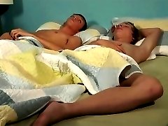 Raw Teen Love 5