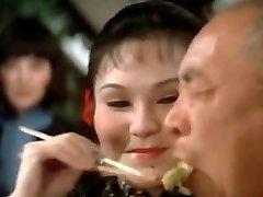 ムードの愛猫III中国