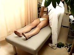 masaj japonez
