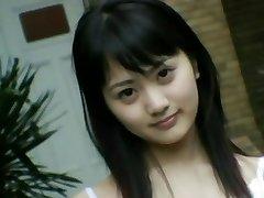 Shoko Hamada - romántico