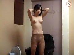 Erotica fledgling Korean No.15020706 Korean Porn 2015020404