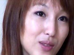 Venemaa, Ida-Aasia Pornstar Dana Kiu, intervjuu