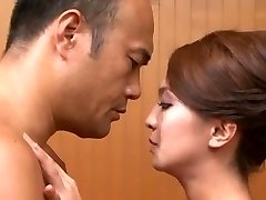 japoneze poveste de dragoste 193