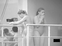 piscina voyeur parte 4