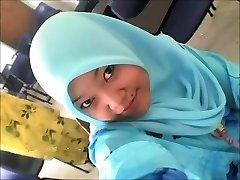 turcă-arabă-oriental hijapp se amestecă foto 25