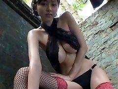 mjukporr asiatiska retas