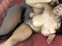 Fabulous pornstar Carmen Hayes in horny thick tits, tats adult movie