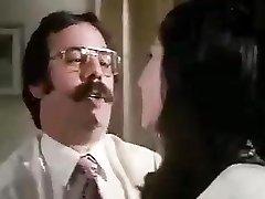 Roko Retro Video-Die Samenrauberinnen (1980)