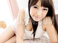 g-queen.com - Shou Ajisawa2