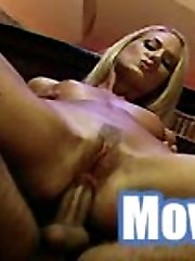 Pornstar Claudia hardcore pussy fucking and anal movies