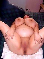amateur chubby ass