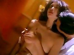 Hong Kong movie fucky-fucky sequence