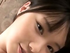 Adorable Hot Chinese Girl Shagging