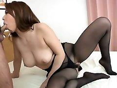 Jauki Yumi