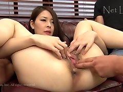 Bondage Slave Hard Training