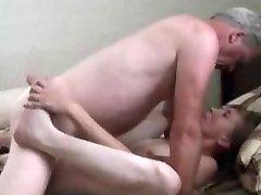 The Masturbate Off