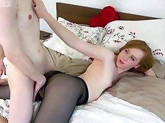 AmberSis - Are You A Mega-bitch?
