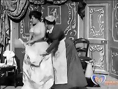 عتیقه, فیلم سکسی (پورنو از 100 سال پیش!)