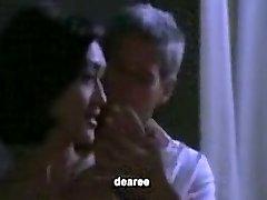 Hong kong film sesso scena