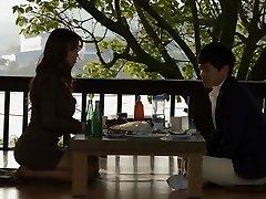 Erotic korean episode unknown 1.01