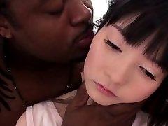 Piccolo petite nippon arato duro da BBC