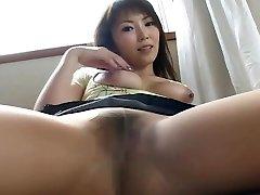 Giappone Nylon 38