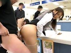 ufficio postale censurato
