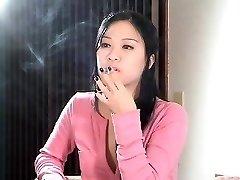 Cailen Fumatori
