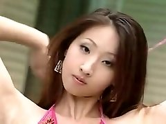 Chinese SoftCore Two