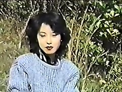 Hot Japanese vintage fucking collections