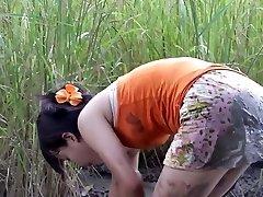 kambodscha içinde vy fischen